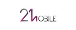 21 Mobile