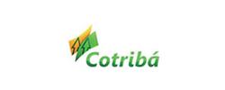 Cotribá