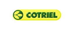 Cotriel