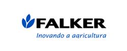 Falker