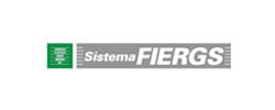 Sistema FIERGS