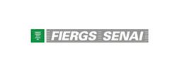 FIERGS/SENAI