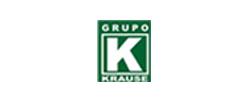 Grupo Krause