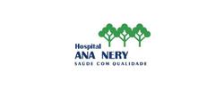 Hospital Ana Nery