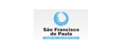 Hospital São Frascisco de Paula