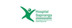 Hospital Sapiranga
