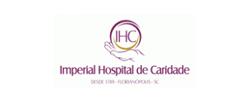 Imperial Hospital de Caridade