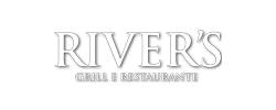 River's Grill e Restaurante