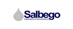 Salbego