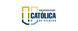 Unicersidade Católica de Pelotas