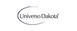 Universo Dakota