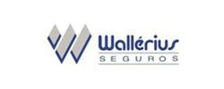 Wallérius Seguros