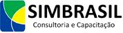 SIMBRASIL
