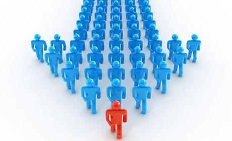 liderança (1)