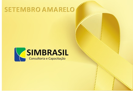 SETEMBRO AMARELO SITE