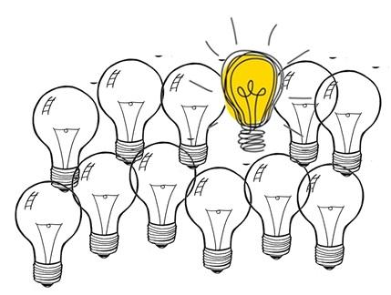 criatividade e inovaçãosite