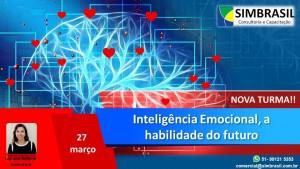 Face Inteligencia emocional